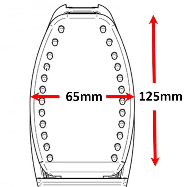 UV-B Lamp