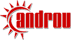Androv Ltd